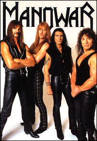 Manowar MP3 DOWNLOAD MUSIC DOWNLOAD FREE DOWNLOAD FREE MP3 DOWLOAD SONG DOWNLOAD Manowar