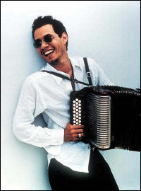 Marc Anthony MP3 DOWNLOAD MUSIC DOWNLOAD FREE DOWNLOAD FREE MP3 DOWLOAD SONG DOWNLOAD Marc Anthony