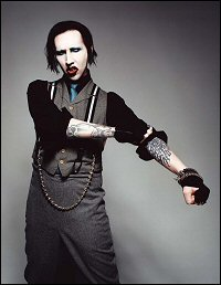 Marilyn Manson MP3 DOWNLOAD MUSIC DOWNLOAD FREE DOWNLOAD FREE MP3 DOWLOAD SONG DOWNLOAD Marilyn Manson