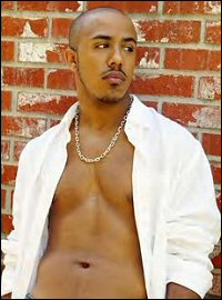 Marques houston naked mp3 download photos 42