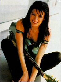 Meredith Brooks MP3 DOWNLOAD MUSIC DOWNLOAD FREE DOWNLOAD FREE MP3 DOWLOAD SONG DOWNLOAD Meredith Brooks