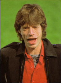 Mick Jagger MP3 DOWNLOAD MUSIC DOWNLOAD FREE DOWNLOAD FREE MP3 DOWLOAD SONG DOWNLOAD Mick Jagger