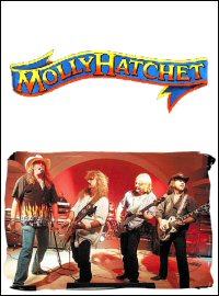 Molly Hatchet Free Mp3 Download