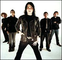 My Chemical Romance MP3 DOWNLOAD MUSIC DOWNLOAD FREE DOWNLOAD FREE MP3 DOWLOAD SONG DOWNLOAD My Chemical Romance