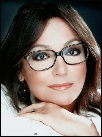 Nana Mouskouri MP3 DOWNLOAD MUSIC DOWNLOAD FREE DOWNLOAD FREE MP3 DOWLOAD SONG DOWNLOAD Nana Mouskouri