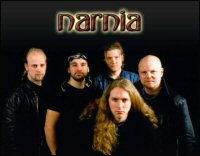 Narnia MP3 DOWNLOAD MUSIC DOWNLOAD FREE DOWNLOAD FREE MP3 DOWLOAD SONG DOWNLOAD Narnia