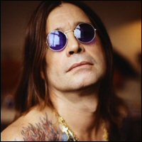 Ozzy Osbourne MP3 DOWNLOAD MUSIC DOWNLOAD FREE DOWNLOAD FREE MP3 DOWLOAD SONG DOWNLOAD Ozzy Osbourne