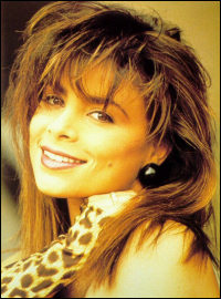 Paula Abdul MP3 DOWNLOAD MUSIC DOWNLOAD FREE DOWNLOAD FREE MP3 DOWLOAD SONG DOWNLOAD Paula Abdul