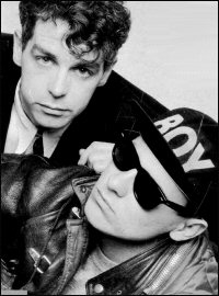 Pet Shop Boys MP3 DOWNLOAD MUSIC DOWNLOAD FREE DOWNLOAD FREE MP3 DOWLOAD SONG DOWNLOAD Pet Shop Boys