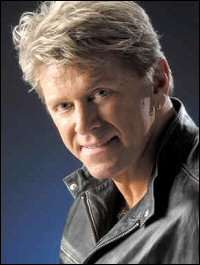 Peter Cetera MP3 DOWNLOAD MUSIC DOWNLOAD FREE DOWNLOAD FREE MP3 DOWLOAD SONG DOWNLOAD Peter Cetera