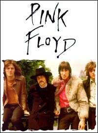 Pink Floyd MP3 DOWNLOAD MUSIC DOWNLOAD FREE DOWNLOAD FREE MP3 DOWLOAD SONG DOWNLOAD Pink Floyd