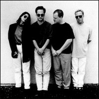 Pixies MP3 DOWNLOAD MUSIC DOWNLOAD FREE DOWNLOAD FREE MP3 DOWLOAD SONG DOWNLOAD Pixies