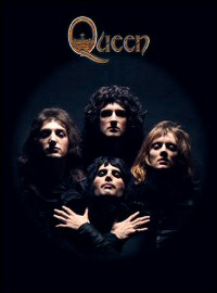 Queen MP3 DOWNLOAD MUSIC DOWNLOAD FREE DOWNLOAD FREE MP3 DOWLOAD SONG DOWNLOAD Queen