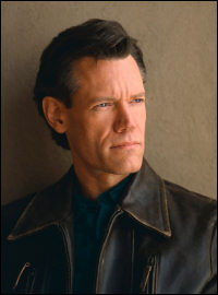 Randy Travis MP3 DOWNLOAD MUSIC DOWNLOAD FREE DOWNLOAD FREE MP3 DOWLOAD SONG DOWNLOAD Randy Travis