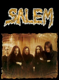 Salem MP3 DOWNLOAD MUSIC DOWNLOAD FREE DOWNLOAD FREE MP3 DOWLOAD SONG DOWNLOAD Salem
