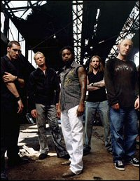 Sevendust MP3 DOWNLOAD MUSIC DOWNLOAD FREE DOWNLOAD FREE MP3 DOWLOAD SONG DOWNLOAD Sevendust