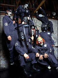 Slipknot MP3 DOWNLOAD MUSIC DOWNLOAD FREE DOWNLOAD FREE MP3 DOWLOAD SONG DOWNLOAD Slipknot