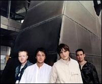 Starsailor MP3 DOWNLOAD MUSIC DOWNLOAD FREE DOWNLOAD FREE MP3 DOWLOAD SONG DOWNLOAD Starsailor