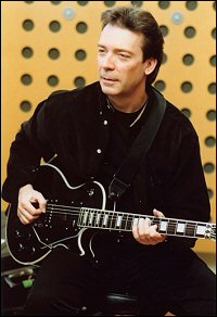 Steve Hackett MP3 DOWNLOAD MUSIC DOWNLOAD FREE DOWNLOAD FREE MP3 DOWLOAD SONG DOWNLOAD Steve Hackett