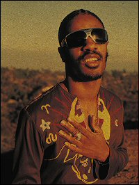 Stevie Wonder MP3 DOWNLOAD MUSIC DOWNLOAD FREE DOWNLOAD FREE MP3 DOWLOAD SONG DOWNLOAD Stevie Wonder