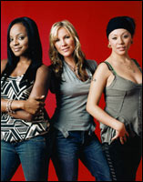 Sugababes MP3 DOWNLOAD MUSIC DOWNLOAD FREE DOWNLOAD FREE MP3 DOWLOAD SONG DOWNLOAD Sugababes