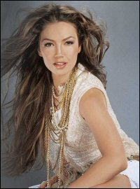 Thalia MP3 DOWNLOAD MUSIC DOWNLOAD FREE DOWNLOAD FREE MP3 DOWLOAD SONG DOWNLOAD Thalia