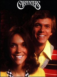 The Carpenters MP3 DOWNLOAD MUSIC DOWNLOAD FREE DOWNLOAD FREE MP3 DOWLOAD SONG DOWNLOAD The Carpenters