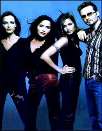 The Corrs MP3 DOWNLOAD MUSIC DOWNLOAD FREE DOWNLOAD FREE MP3 DOWLOAD SONG DOWNLOAD The Corrs