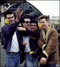 The Smiths MP3 DOWNLOAD MUSIC DOWNLOAD FREE DOWNLOAD FREE MP3 DOWLOAD SONG DOWNLOAD The Smiths