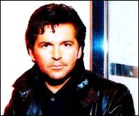 Thomas Anders MP3 DOWNLOAD MUSIC DOWNLOAD FREE DOWNLOAD FREE MP3 DOWLOAD SONG DOWNLOAD Thomas Anders