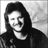 Travis Tritt MP3 DOWNLOAD MUSIC DOWNLOAD FREE DOWNLOAD FREE MP3 DOWLOAD SONG DOWNLOAD Travis Tritt