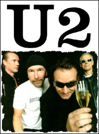 U2 MP3 DOWNLOAD MUSIC DOWNLOAD FREE DOWNLOAD FREE MP3 DOWLOAD SONG DOWNLOAD U2