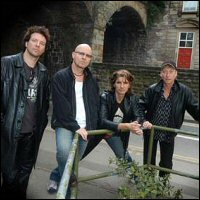 Wishbone Ash MP3 DOWNLOAD MUSIC DOWNLOAD FREE DOWNLOAD FREE MP3 DOWLOAD SONG DOWNLOAD Wishbone Ash
