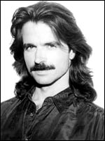 Yanni MP3 DOWNLOAD MUSIC DOWNLOAD FREE DOWNLOAD FREE MP3 DOWLOAD SONG DOWNLOAD Yanni