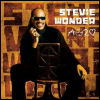 Stevie Wonder - A Time To Love