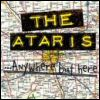 The Ataris - Anywhere But Here