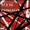 Van Halen - Best Of Both Worlds [CD 1]