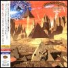 Gamma Ray - Blast From The Past (Japanese Edition) [CD 1]
