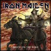 Iron Maiden - Death On The Road [CD 2]