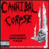 Cannibal Corpse - Hammer Smashed Face