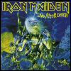Iron Maiden - Live After Death [CD1]