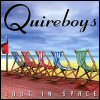 Quireboys - Lost In Space