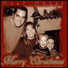 Neal Morse - Merry Christmas From The Morse Family