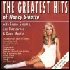 Nancy Sinatra - The Greatest Hits
