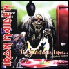 Iron Maiden - The Soundhouse Tapes... And Other Rarities