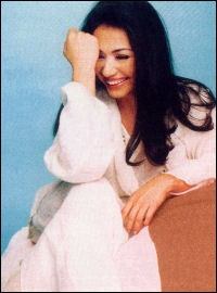 Ana Gabriel MP3 DOWNLOAD MUSIC DOWNLOAD FREE DOWNLOAD FREE MP3 DOWLOAD SONG DOWNLOAD Ana Gabriel