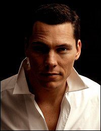 DJ Tiesto MP3 DOWNLOAD MUSIC DOWNLOAD FREE DOWNLOAD FREE MP3 DOWLOAD SONG DOWNLOAD DJ Tiesto