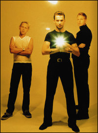 Depeche Mode MP3 DOWNLOAD MUSIC DOWNLOAD FREE DOWNLOAD FREE MP3 DOWLOAD SONG DOWNLOAD Depeche Mode