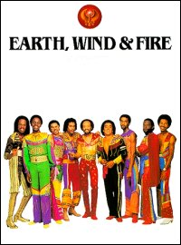 Earth, Wind & Fire MP3 DOWNLOAD MUSIC DOWNLOAD FREE DOWNLOAD FREE MP3 DOWLOAD SONG DOWNLOAD Earth, Wind & Fire