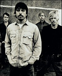 Foo Fighters MP3 DOWNLOAD MUSIC DOWNLOAD FREE DOWNLOAD FREE MP3 DOWLOAD SONG DOWNLOAD Foo Fighters